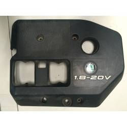 Capac motor fonic Skoda Octavia, AN FABRICATIE 2002, 1,8, 20V, 06A103925L