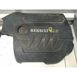 Capac motor fonic RENAULT Laguna II , Vel Satis , Espace, 2004, 8200219817