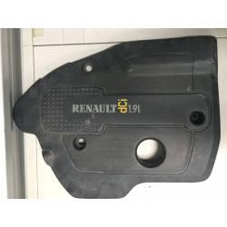 Capac motor fonic pentru Renault Laguna II, 2003, 8200280989
