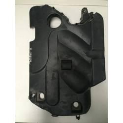 Capac motor fonic pentru Renault Master / Trafic, 2006, 8200355085