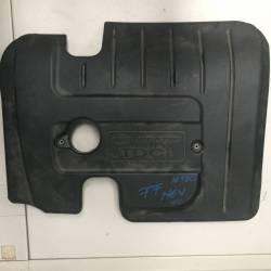 Capac motor fonic Ford Focus, 2007, PA66GF15MK15