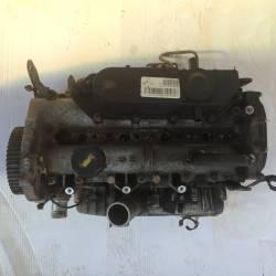 Chiulasa pentru Fiat Ducato si iveco daily, 2005, tip motor F1AE0481C