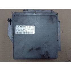 Calculator motor (Unitate de comanda motor) Mercedes-Benz E-Class (W210) ,A0225453932 , 0281001620